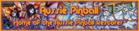Aussie Pinball – Home of the Aussie Pinball Restorer